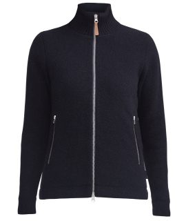 Holebrook Of Sweden – Claire WP Full Zip