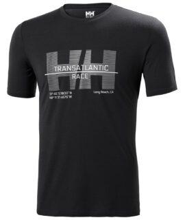 Helly Hansen – Racing T-shirt