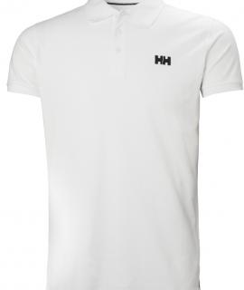 Helly Hansen – Driftline Polo