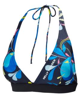 Helly Hansen – Water Wear Bikini