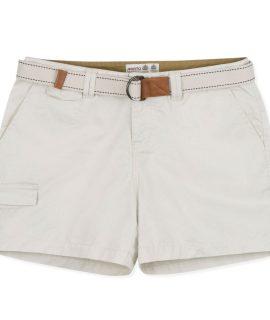Musto – Woman's Tack Coton Short