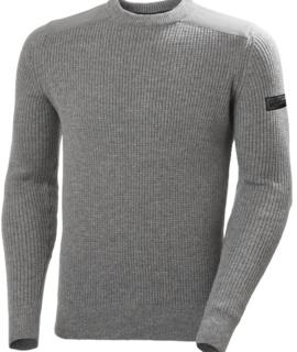 Helly Hansen – Arctic Shore Sweater