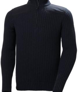 Helly Hansen – Arctic Ocean Windproof Sweater