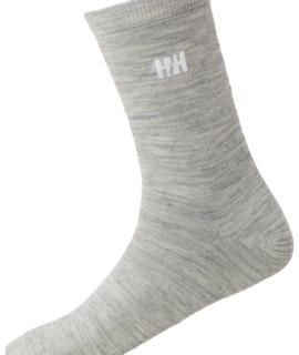 Helly Hansen – Everyday Wool Sock
