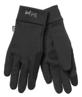 Helly Hansen – Fleece Touch Glove Liner