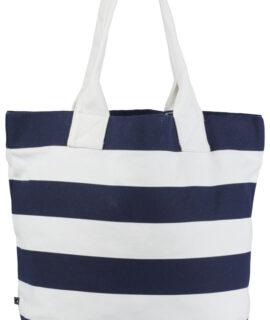 Sea Ranch – Beachbag