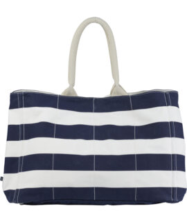 Sea Ranch – Beach Bag Shopper
