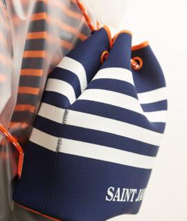 Saint James – Sac A Dos Neo