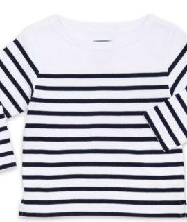Mousqueton – Mario Kid Shirt