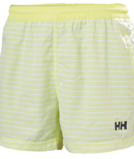 Helly Hansen – Colwell Trunk