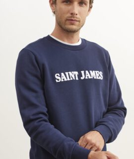 Saint James – Solal