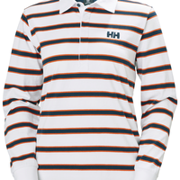 Helly Hansen – W Siren Rugger